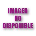 Kalgraphin Premium