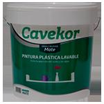 Cavekor