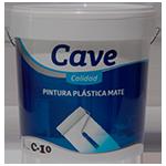 Cave C-10