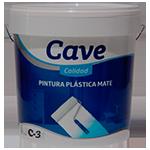 Cave C-3