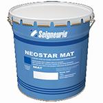 Neostar mate