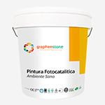 AmbientPro+ Premium