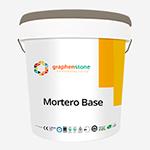 MortarBase Premium
