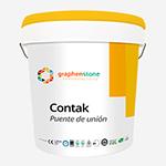 Contak Premium