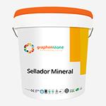 Minerseal Premium