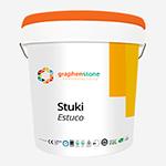 Stuki Premium