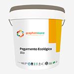 NaturGlue Bio