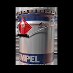 Hemucryl Mortar489ES
