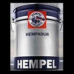 Hempadur SealerPS 05970