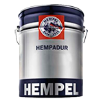 Hempadur Sealer SF 054E1