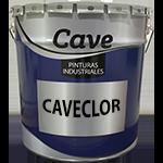 Caveclor clorocaucho