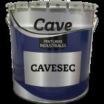 Cavesec