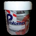 Pavipox Maxim UV