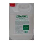 Fijacryl incoloro
