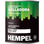 424E0 Selladora Hempel